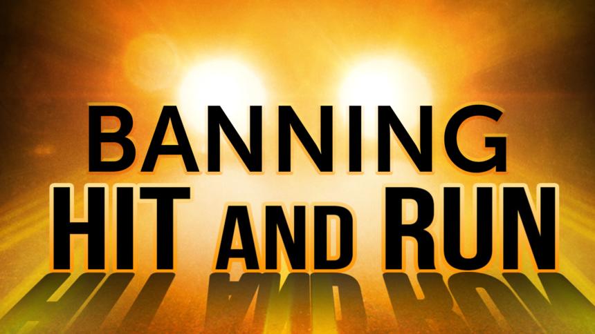 11-25-BANNING-HIT-AND-RUN-GFX