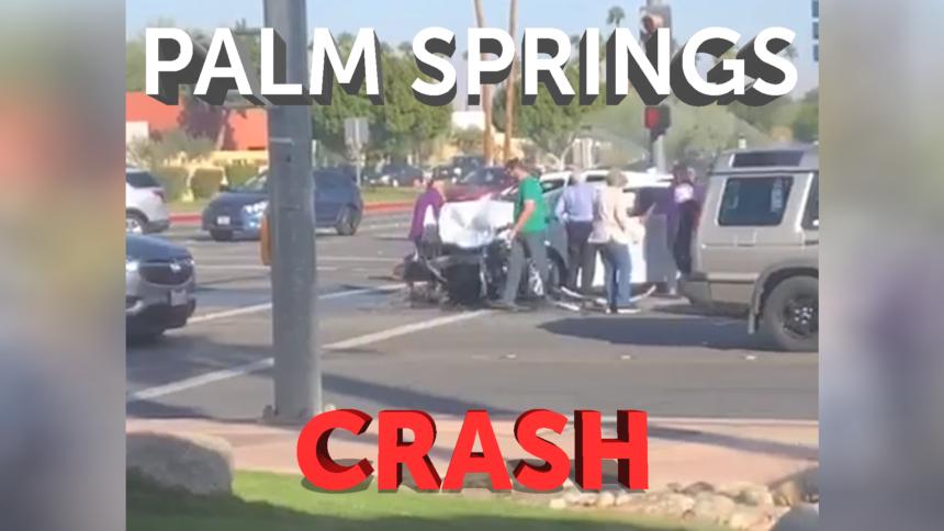 11-25-PALM-SPRINGS-CRASH-GFX
