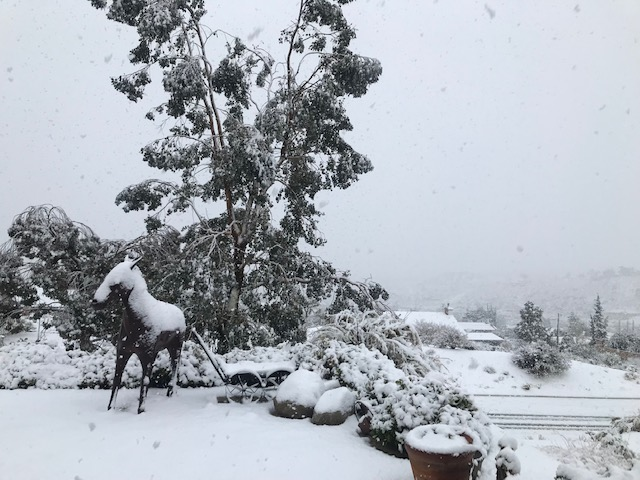 11-29-YUCCA-VALLEY-SNOW-1
