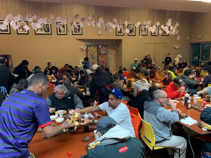 CVRM Thanksgiving