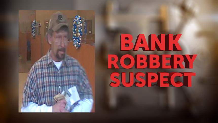 12-11-BANK-ROBBERY-SUSPECT-GFX