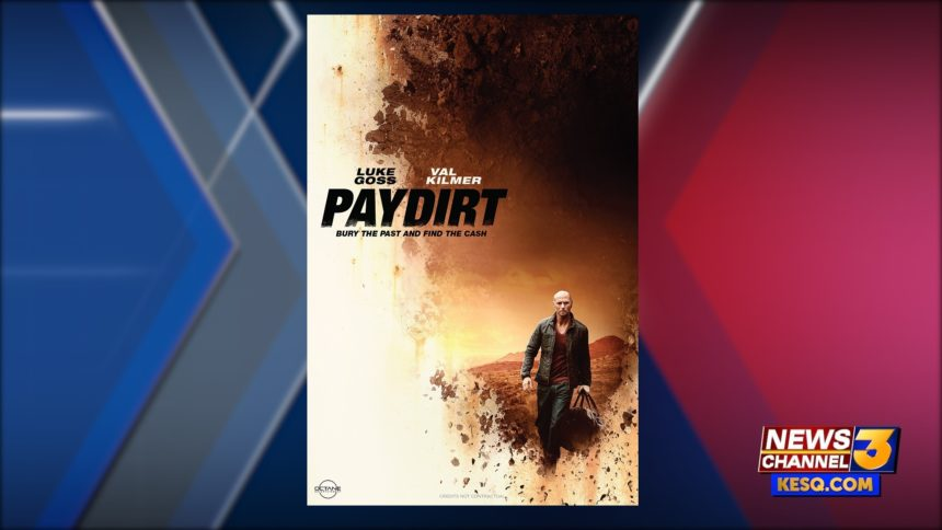 12-12 Paydirt - Key Art AFM 2019 (2)