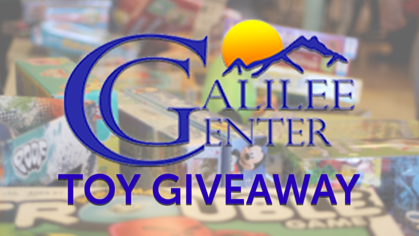 12-14-GALILEE-CENTER-TOY-GIVEAWAY