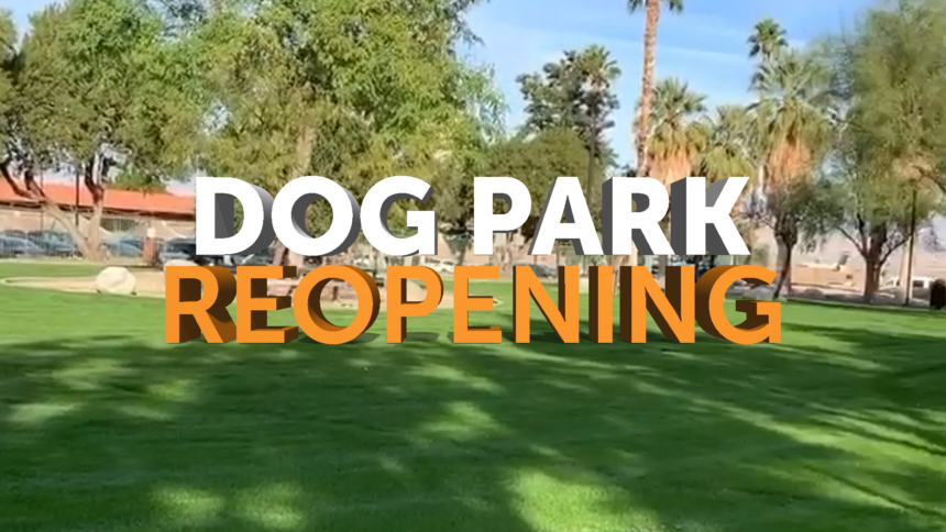 12-18-DOG-PARK-REOPENING-GFX