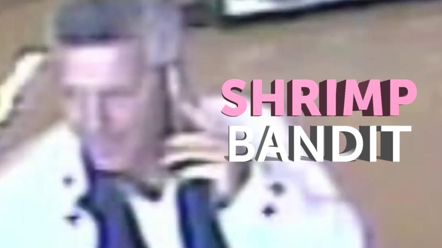 12-18-SHRIMP-BANDIT-GFX