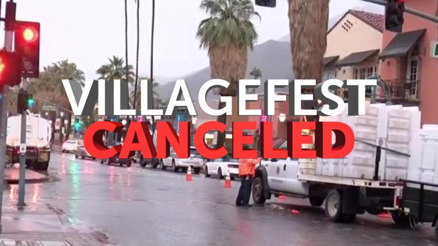 12-26-villagefest-canceled