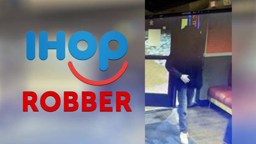 12-27-IHOP-ROBBER-GFX