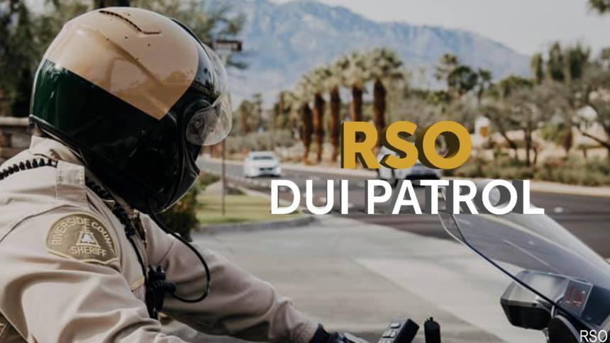 12-27-RSO-DUI-PATROL-GFX