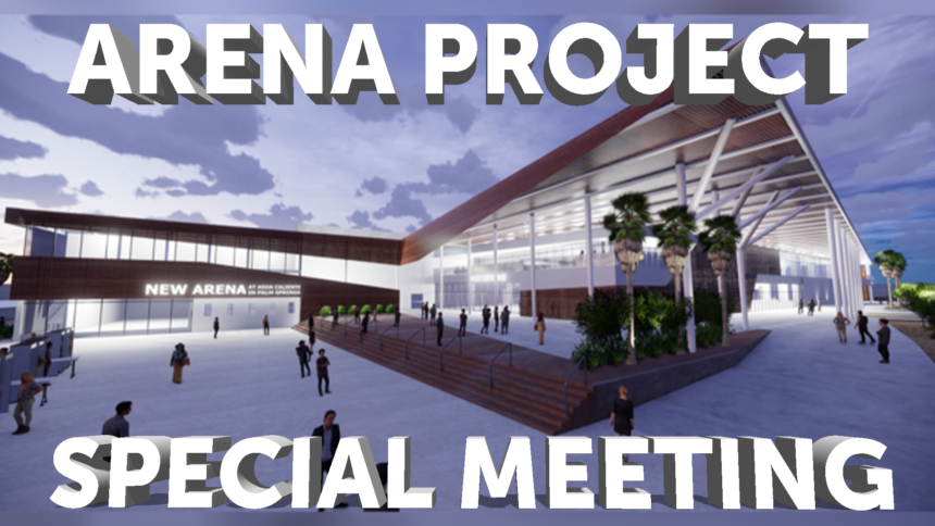 12-3-ARENA-PROJECT-SPECIAL-MEETING-GFX