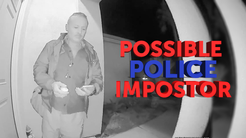 12-3-POSSIBLE-POLICE-IMPOSTOR