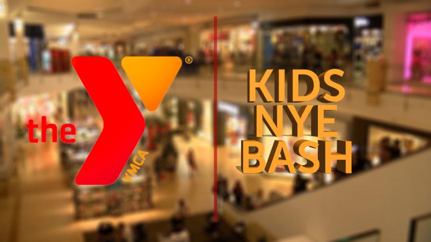 12-31-KIDS-NYE-BASH
