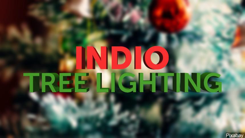12-5-INDIO-TREE-LIGHTING