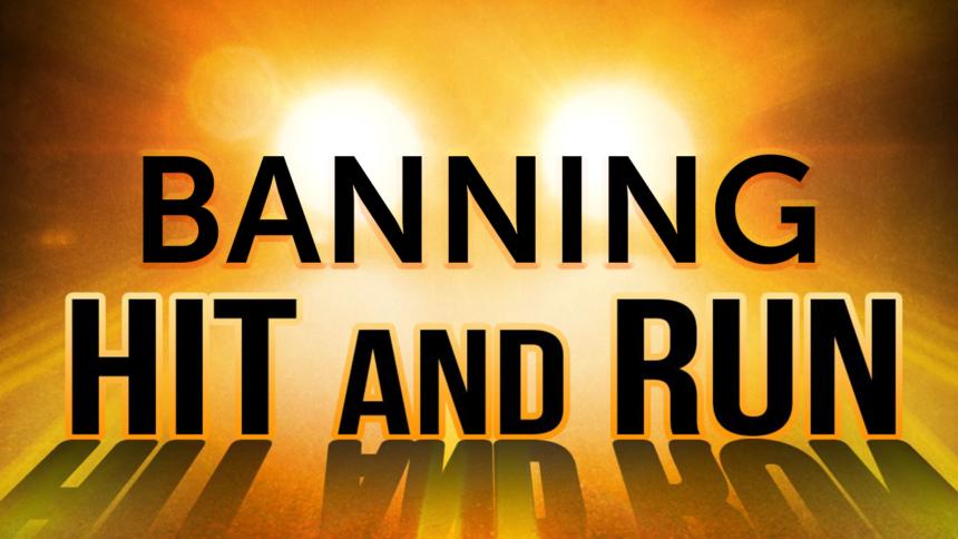 12-9-BANNING-HIT-AND-RUN