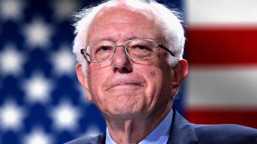 Bernie-Sanders-2