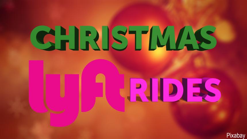 CHRISTMAS-LYFT-RIDES