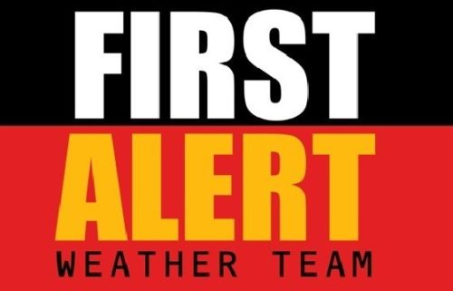 FIRST-ALERT-LOGO-WEB_1532363112992_12522805_ver1.0_1280_720-1-500x321