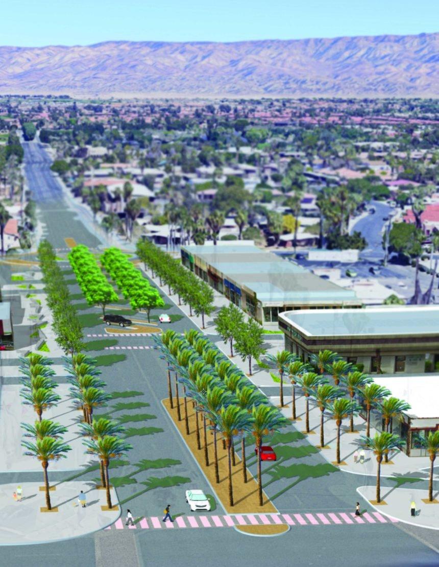 San Pablo Zone 1 Veritical Aerial Rendering (medium)