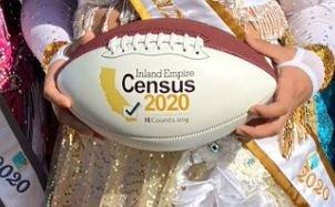 01162020-census-football