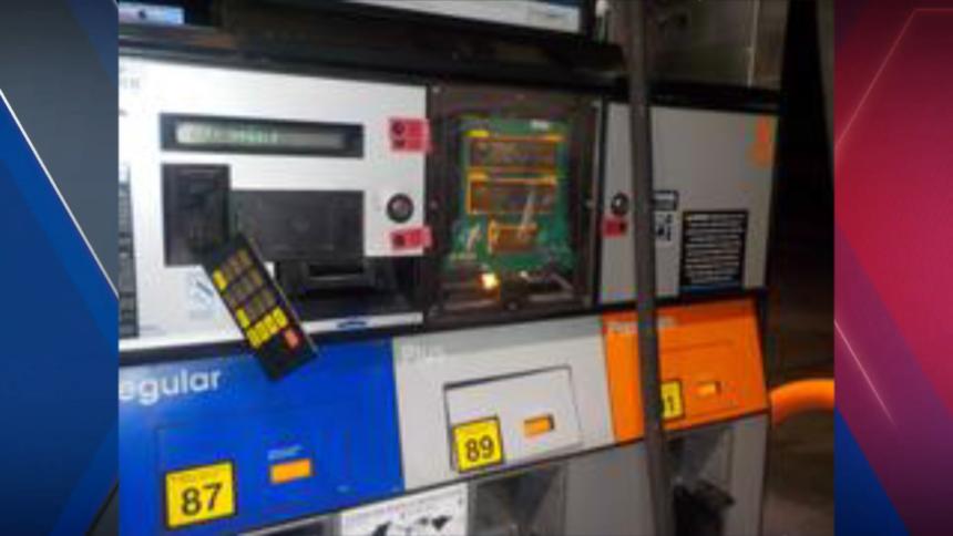 012120 GAS 2