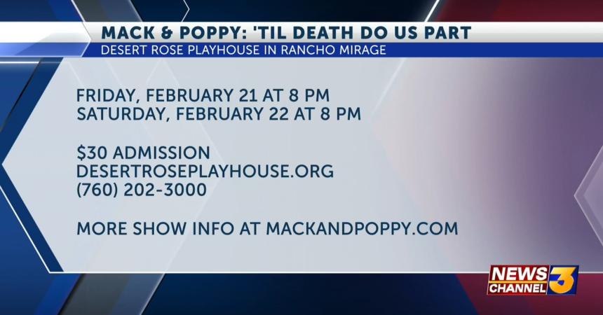 013020 Mack and Poppy