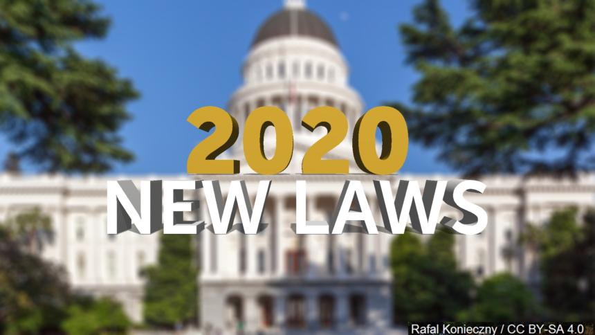 1-1-2020-NEW-LAWS-GFX