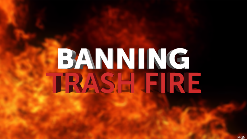 1-1-BANNING-TRASH-FIRE-GFX