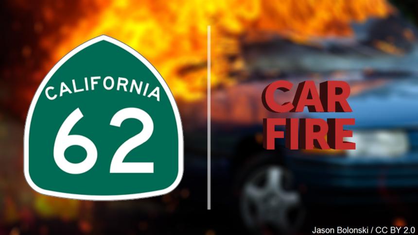 1-1-CAR-FIRE-HWY-62