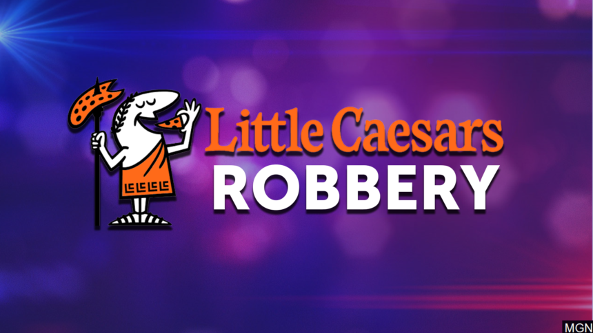 1-14-LITTLE-CAESARS-ROBBERY-Q2