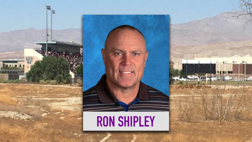 1-14-RON-SHIPLEY-Q2