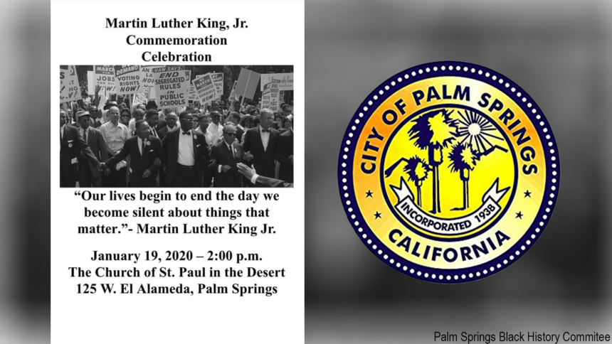 1-15-PALM-SPRINGS-MLK-EVENT-GFX