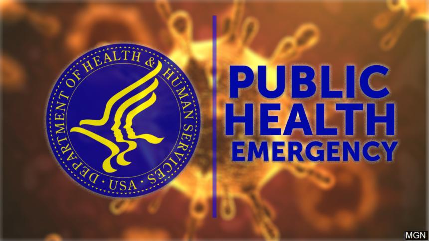 1-31-HHS-PUBLIC-HEALTH-EMERGENCY