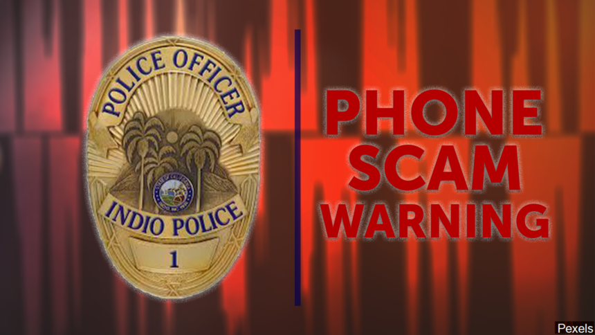 1-31-PHONE-SCAM-WARNING