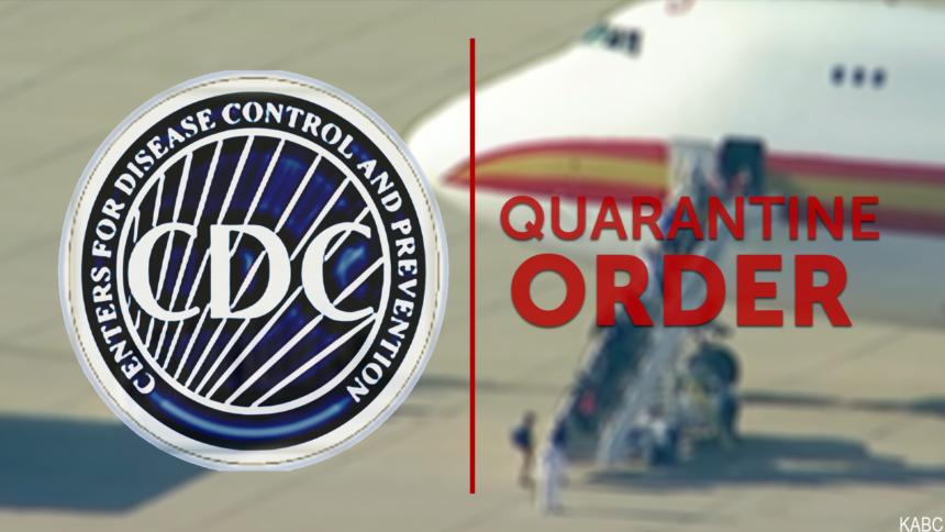 1-31-cdc-quarantine-order