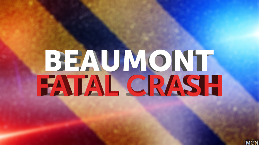 1-8-BEAUMONT-FATAL-CRASH-GFX