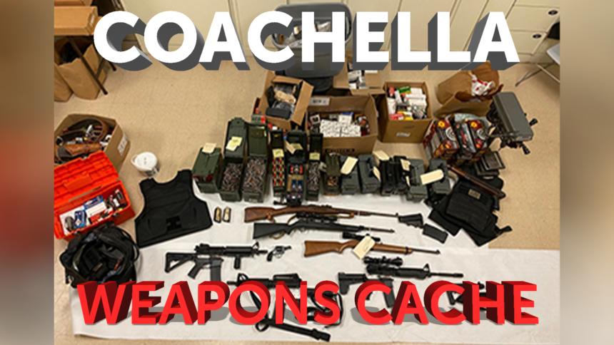 1-8-COACHELLA-WEAPONS-CACHE-GFX