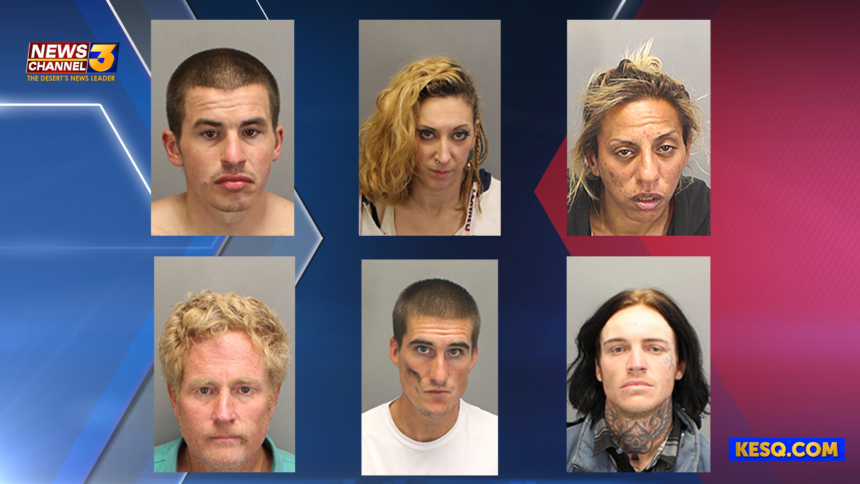 1-9-PALM-DESERT-THEFT-ARRESTS-GFX