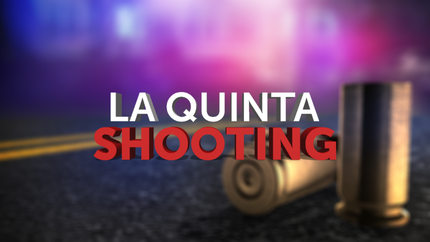 LA-QUINTA-SHOOTING-GRAPHIC