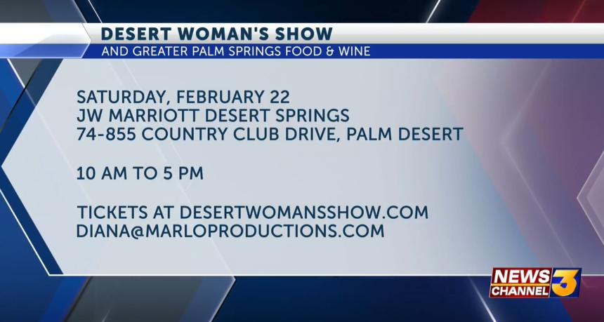 021120 desert womans show
