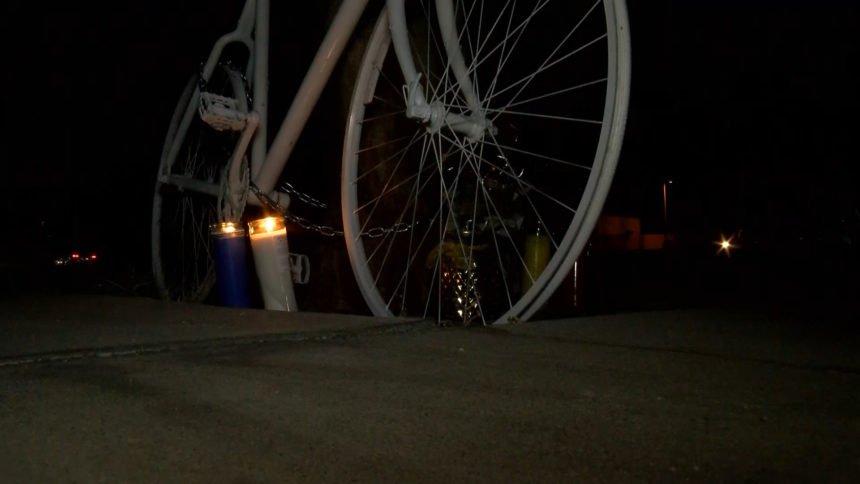 02-10 ghost bike memorial