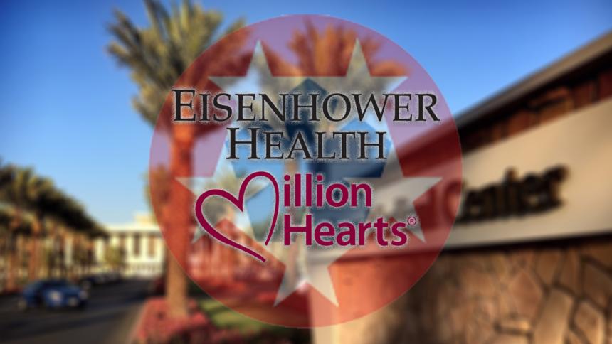 2-11-EISENHOWER-HEALTH-MILLION-HEARTS-1