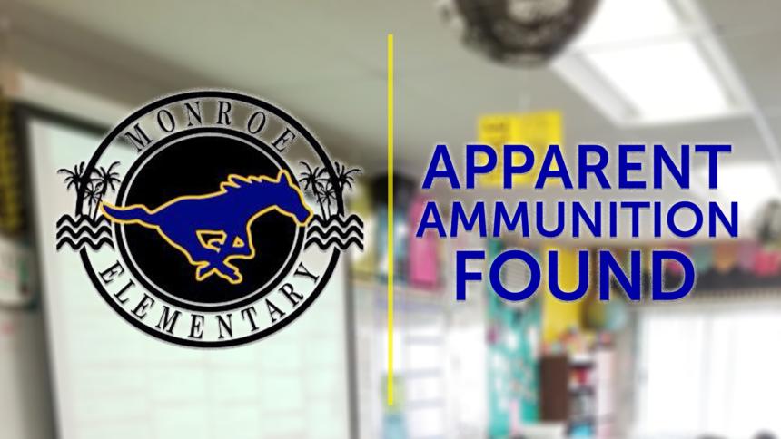 2-14-APPARENT-AMMUNITION-FOUND-JAMES-MONROE-GFX