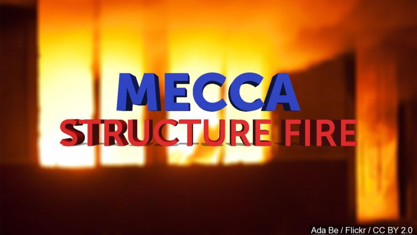 2-14-MECCA-STRUCTURE-GF-X