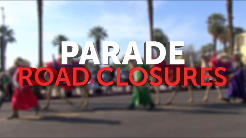 2-14-PARADE-ROAD-CLOSURE-1