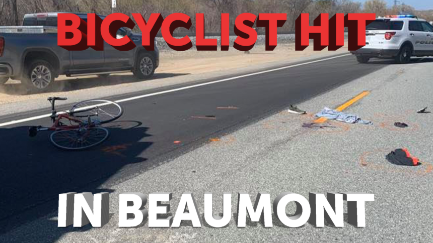 2-17-BICYCLIST-HIT-IN-BEAUMONT-GFX