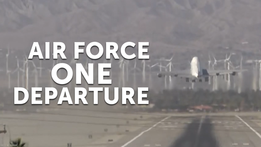 2-18-AIR-FORCE-ONE-DEPARTURE