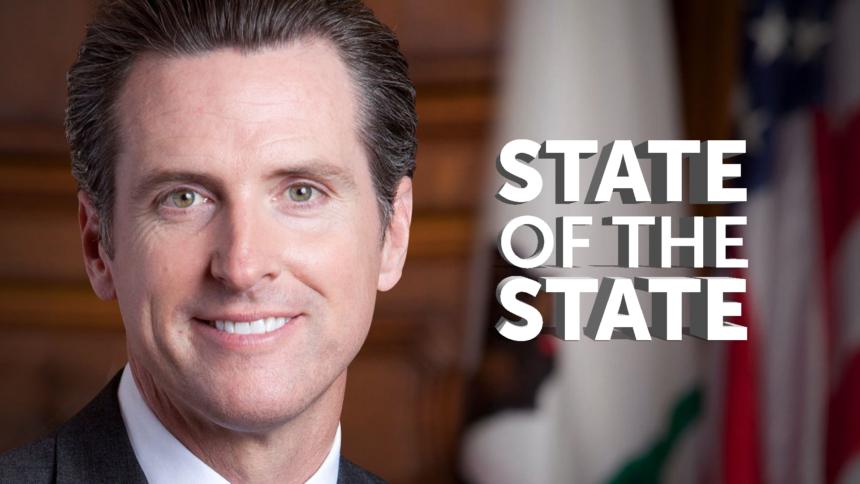 2-18-GOV-NEWSOM-STATE-OF-THE-STATE-GFX