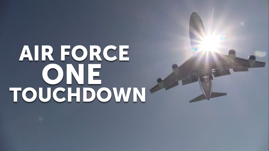 2-19-AIR-FORCE-ONE-TOUCHDOWN