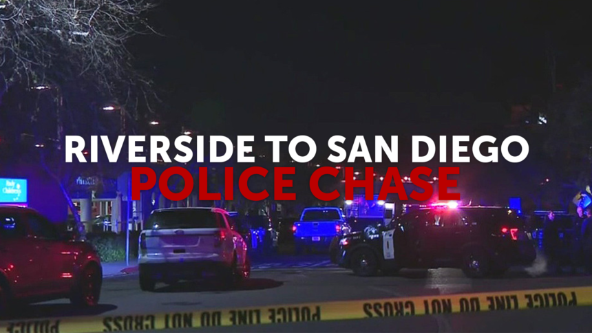 2-20-SAN-DIEGO-TO-RIVERSIDE-POLICE-CHASE-1