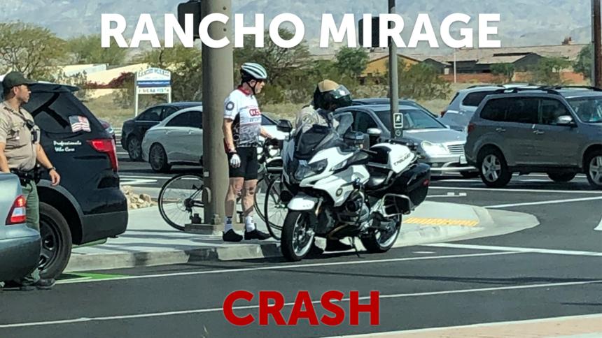2-21-RANCHO-MIRAGE-CRASH-GFX