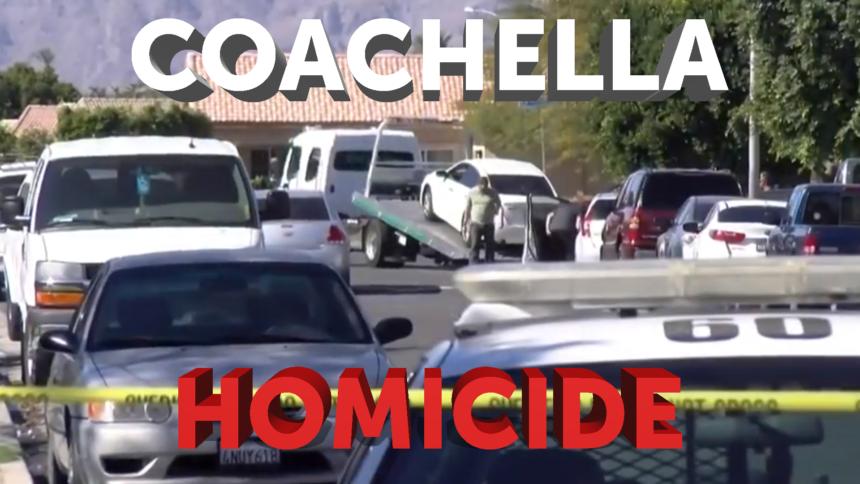 2-3-COACHELLA-HOMICIDE-GFX